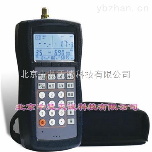 ZH11159型数字信号场强仪