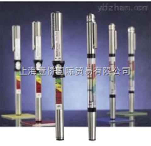 銷售Kytola GMBH流量計、壓力計工業產品