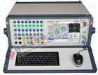 扬州六相继电保护测试仪(六相工控机)