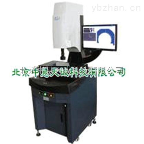 ZH11033型增强型视频测量仪