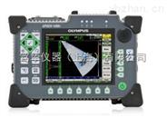 EPOCH 1000数字式超声波探伤仪