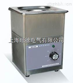 TD-203型化驗室專用全自動多功能超聲波清洗機品牌