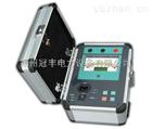 GFDQ-5505绝缘电阻表