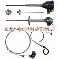 ZH10622型二等铠装标准铂电阻温度计