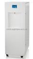 生化儀純水機優普40L醫用純水機