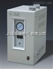 PS-5000系列高純氮氣發生器廠家