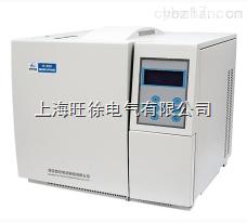 PS-8001氣相色譜儀(通用型)用途
