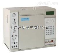 BCM850氣相色譜儀定制