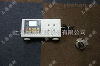 SGAJN-5000便携式数字扭矩测试仪销售厂家