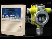 乙醇氣體泄漏報警器在線式乙醇報警器