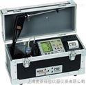供應便攜式美國華瑞進口功能型煙氣分析儀 NOVA Compact
