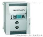 供应美国华瑞进口烟气在线监测系统 SWG300-1