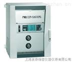 供應美國華瑞進口煙氣在線監測系統 SWG300-1