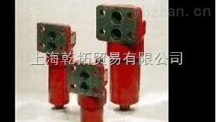 好質量HYDAC氣體過濾器概述