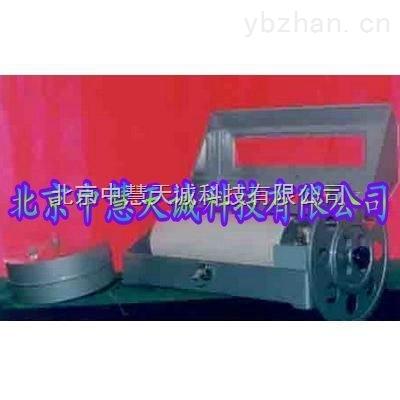 ZH10037型自记式水位计/记录式水位仪