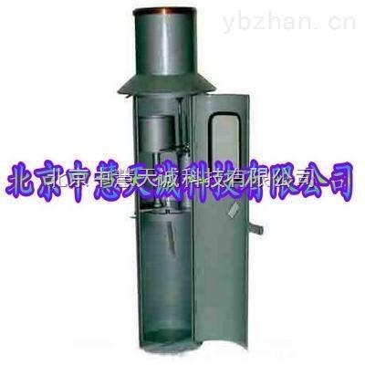 ZH10035型虹吸式雨量計