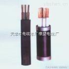 畅销JHS橡皮防水电缆  JHS电缆价格