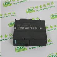 21BRX700-D42AA