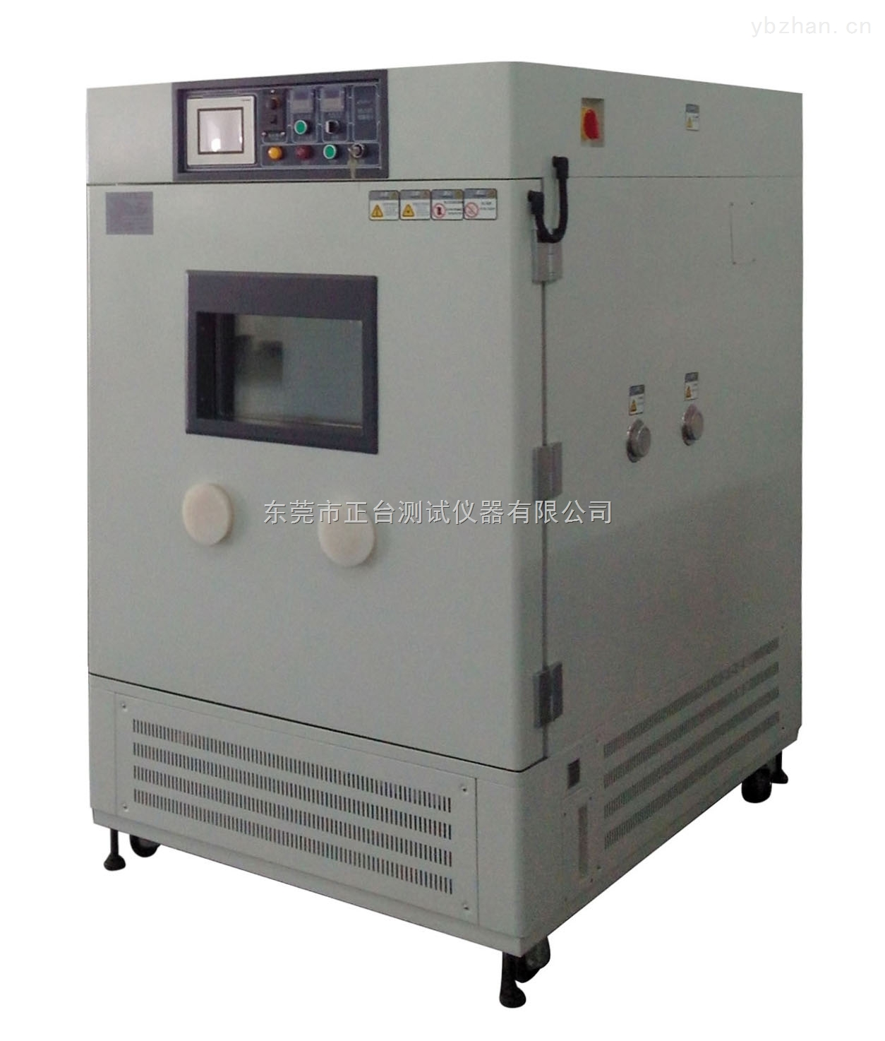 GB/T2423.20-2014混合氣體腐蝕試驗箱