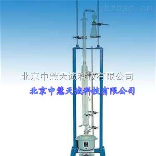 ZH9675型甲醛釋放量穿孔萃取儀/甲醛穿孔萃取器/穿孔萃取器/穿孔萃取儀
