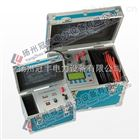 GF-5896C变压器直流电阻测试仪生产价格