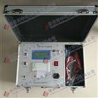 全自动电容电感测试仪/工频电流测试仪