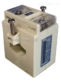 AKH-0.66/K K-30*20 2-安科瑞AKH-0.66/K K-30*20 20电流互感器