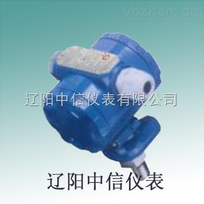 LFR-D300-压力变送器/智能压力变送器