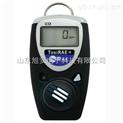 華瑞便攜式O2氧氣含量檢測報警儀PGM-1100價格