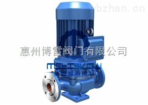 METISKOW-进口热水管道离心泵,美国原装进口水泵品牌,进口高温型水泵