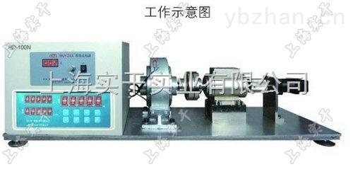 上海10N.m阀门扭矩测试设备多少钱