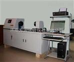 500NM 接骨螺釘扭轉轉矩測試儀 臥式微機現
