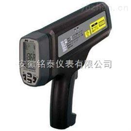 安徽WFT高温窖辐射温度计技术领域