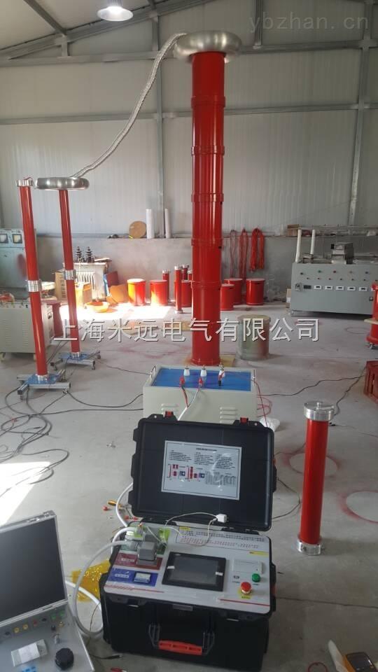 变电站电气设备耐压试验装置