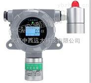 甲醛检测仪(中西器材) 型号:GA27-500B库号:M406029