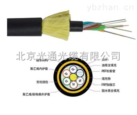 ADSS-16B1-PE光缆|ADSS光缆金具|ADSS价格