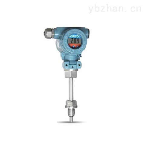 SBWR-4280/440i温度变送器
