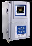 在线泵吸式氢气含量浓度检测仪TA300-H2