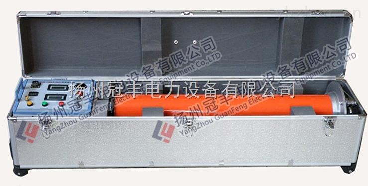 电缆直流耐压测试仪 中频直流高压发生器