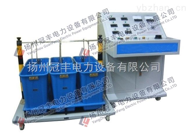 扬州直销绝缘靴手套耐压测试仪厂家