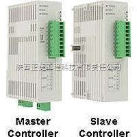 SCD-Dwyer SCD系列溫度調節儀/過程信號調節儀