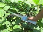 植物冠层测量仪SYS-S01