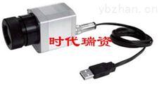 SZP640高分辨率熱成像儀
