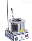 巩义予华集热式恒温加热磁力搅拌器