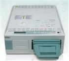 STATIM5000S加拿大赛康卡式灭菌器5.1L