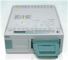 卡式壓力蒸汽滅菌器2000E