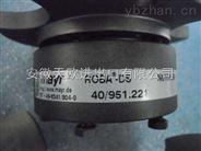 MAYR离合器--安徽天欧双十二特价提供
