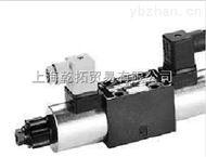 D1VW002FNYW换向阀产品概览/PARKER优势型号