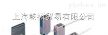 經銷日本SUNX小型激光位移傳感器,HL-G1