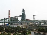 山东莱芜钢铁集团有限公司